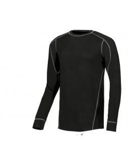 U-Power maglia intima Alpin...