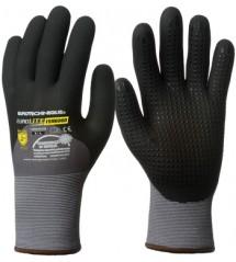 Cover Guard glove 15N606D - precision glove