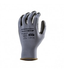Cover Guard Eurolite 13N400 glove - fine handling