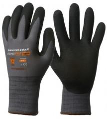 Cover Guard glove Eurogrip 15N500 - finishing work