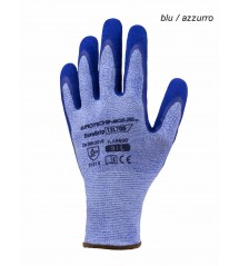 Cover Guard glove Eurogrip 13L700 - finishing work