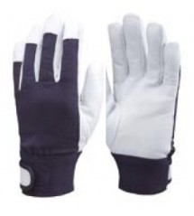 Cover Guard glove MO860 - light handling