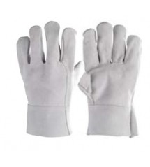 Cover Guard glove 2507 - heavy work and welding