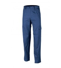 Coverguard work trousers