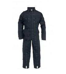 Coverguard Double zip suit
