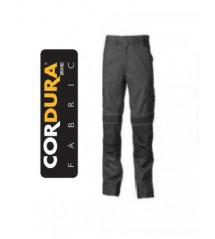 Coverguard Smart technical trousers