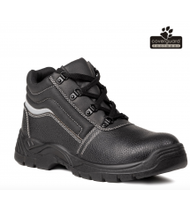 Coverguard Nacrite S1P safety shoe