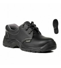 Coverguard safety shoe Agate II S3
