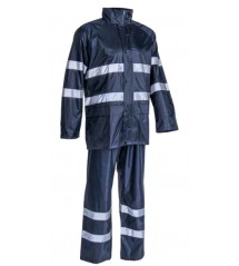 Rainet complete rainproof coverguard