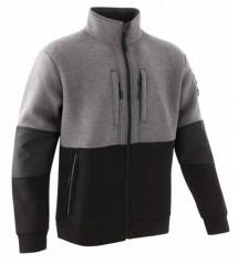 Coverguard Kangaru thermal jacket