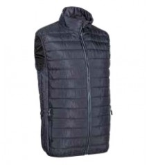 Coverguard Kaba quilted thermal vest