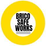 Brico Safe Works