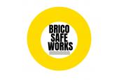 Brico safe works di Andrea Mora